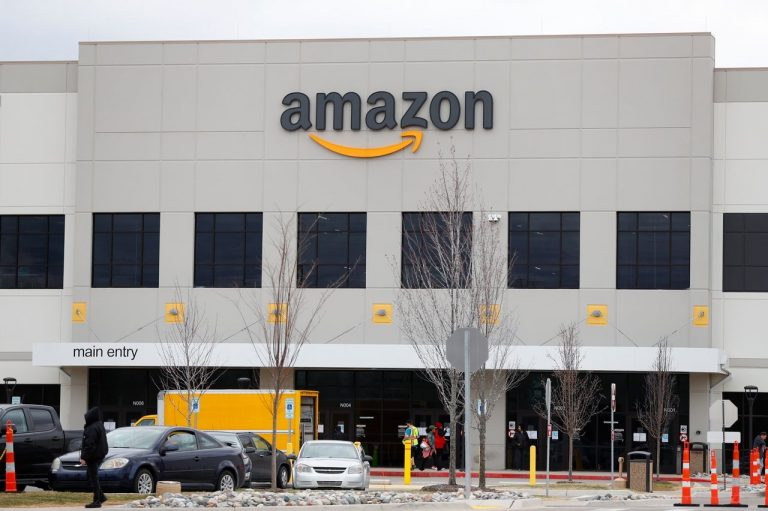 What Is Amazon's Return Policy