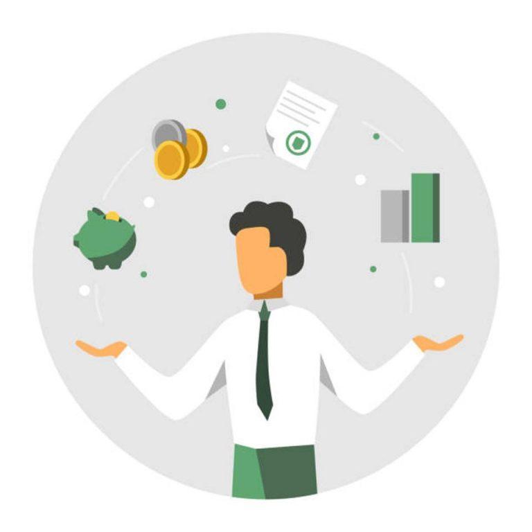 What Is An Financial Advisor