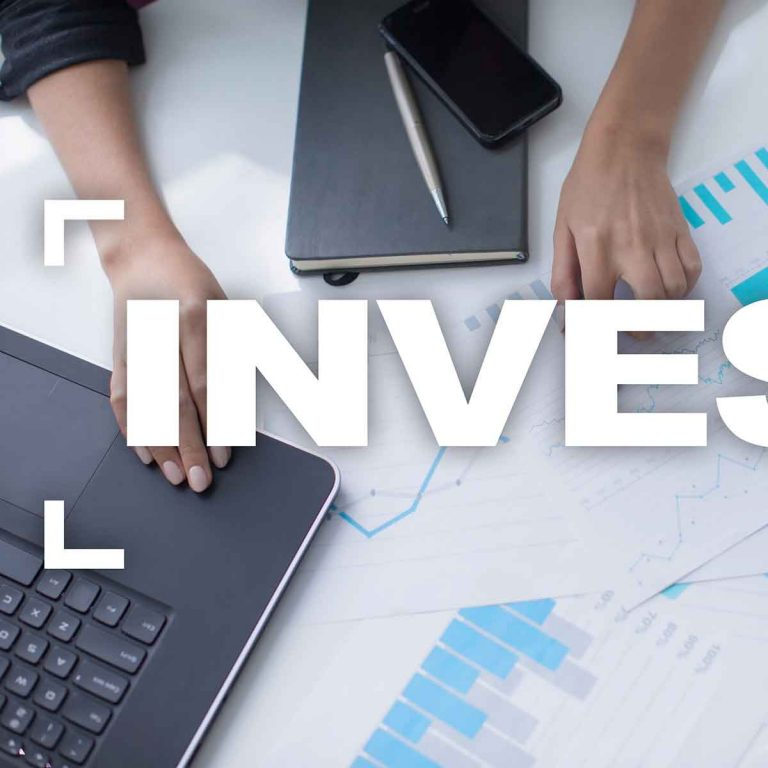 What Should You Invest Your Money In