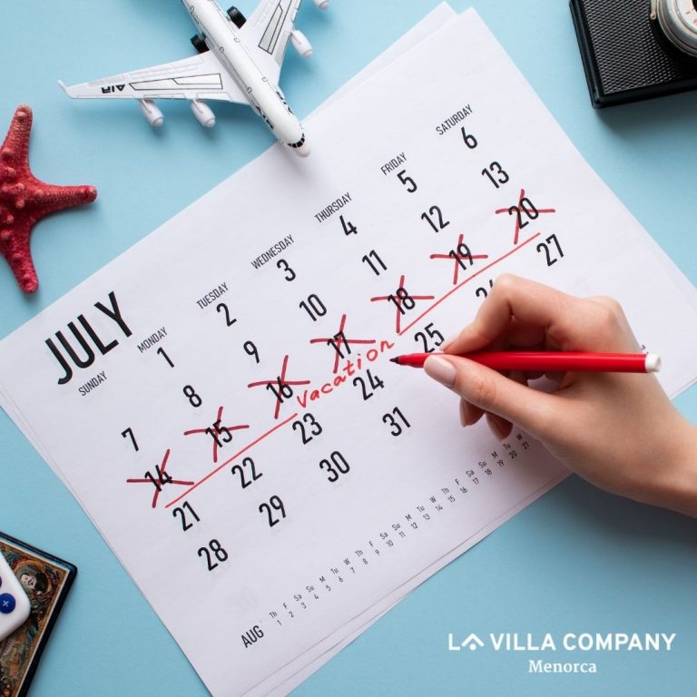 When Is The Best Time To Book A Flight