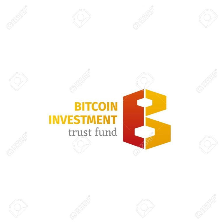 Where Can You Invest Money