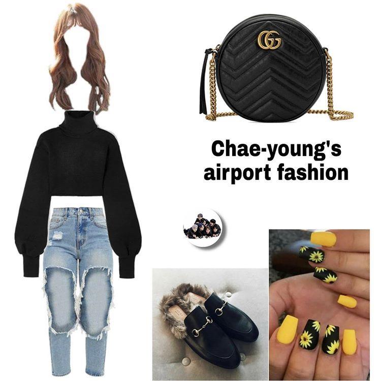 Www.Chae